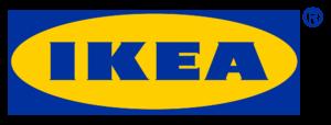 klienci naszej agencji przewodników po Toruniu - Ikea