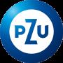 klienci naszej agencji przewodników po Toruniu - PZU