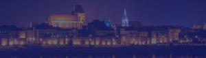 zamów przewodnika dla grupy Toruń