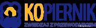 logo kopiernik